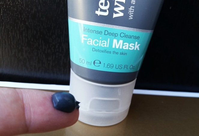 boots-charcoal-facemask