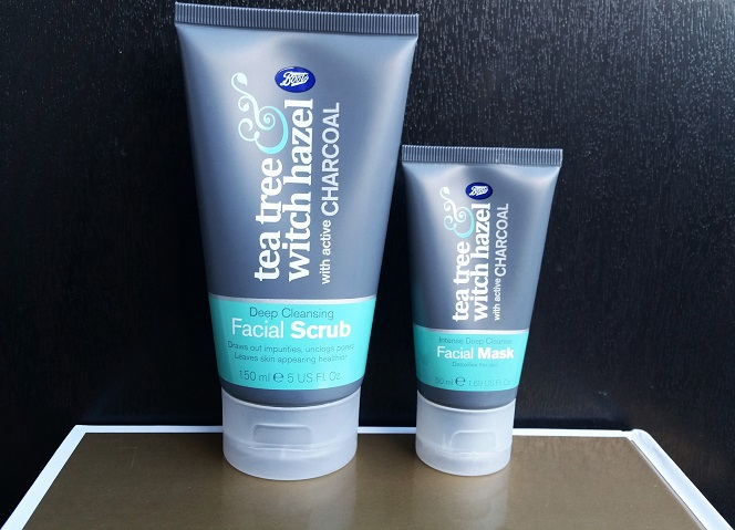 boots-charcoal-skincare