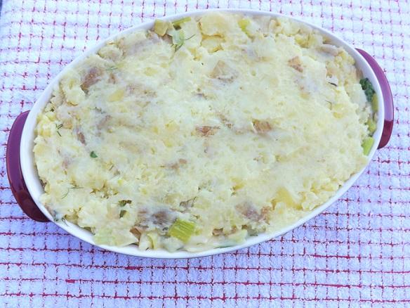 chicken-herb-pie