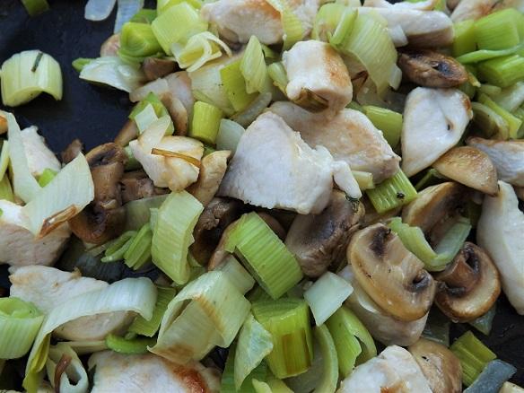 chicken-veg-mix