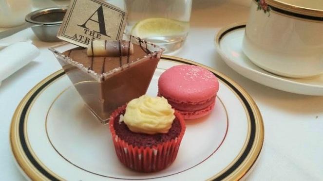 dublin-desserts