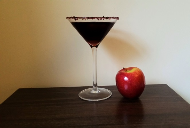 evil-queen-cocktail