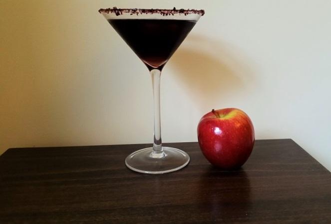 evilqueen-cocktail