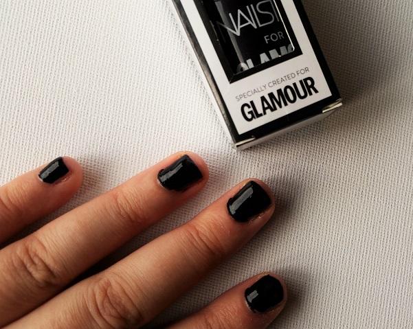 glamourxnailsinc