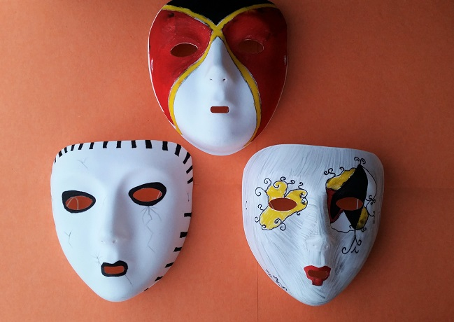 homemade-a-masks