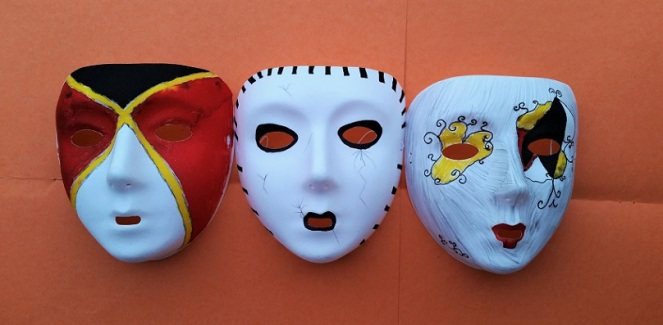 homemade-pll-masks