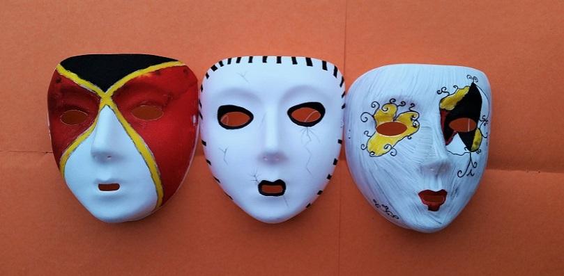 homemade-pll-masks