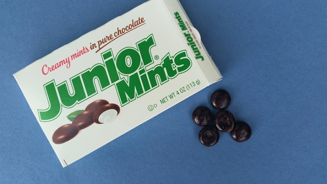 trying-junior-mints