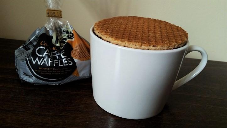 dutch-waffles-coffee