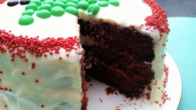 festive-layer-cake
