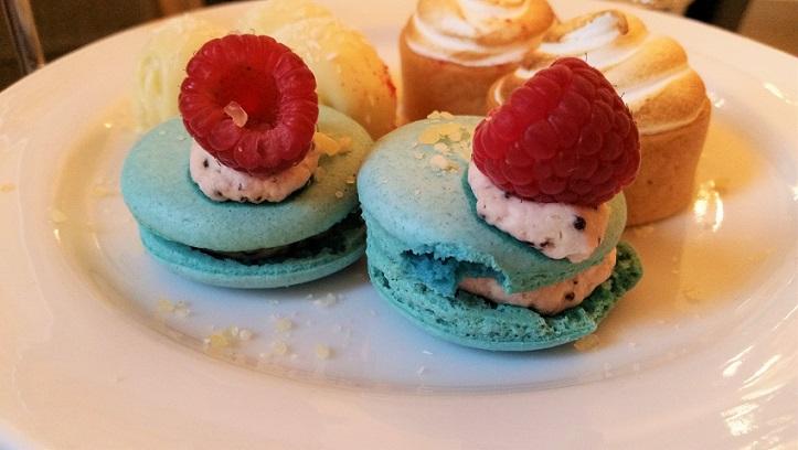 afternoontea-desserts