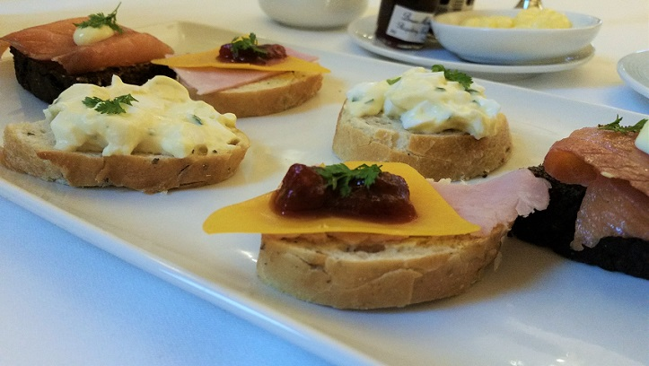 afternoontea-sandwiches