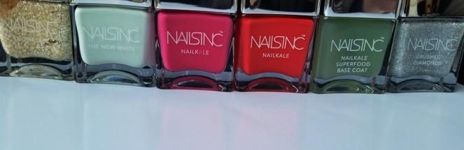 nails-inc-nail-polish-set
