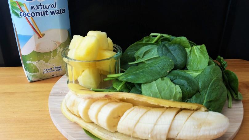 nutribullet-ingredients