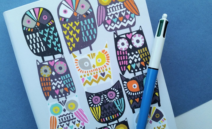 paperchase-owl-notebook
