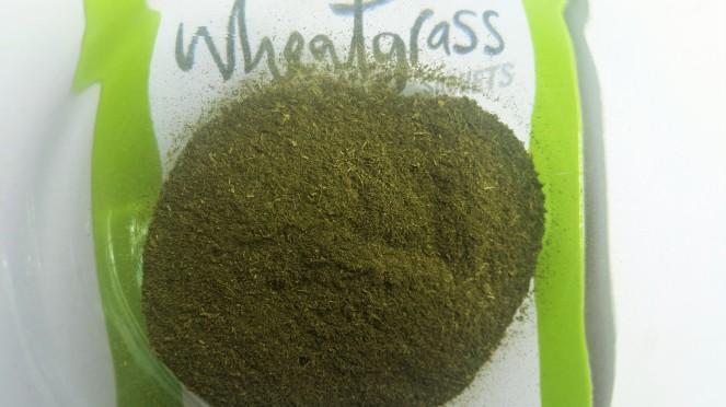 hbwheatgrasspowder