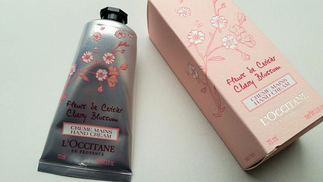 loccitaneenprovence-cherryblossomcream
