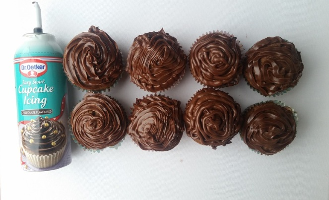 droetker-choccupcakes