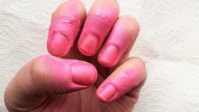 hoxton-market-pink-spraypolish