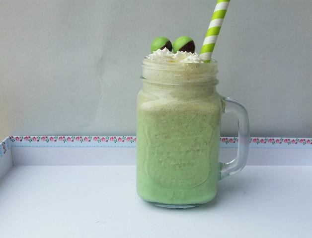 mint-aero-milkshake