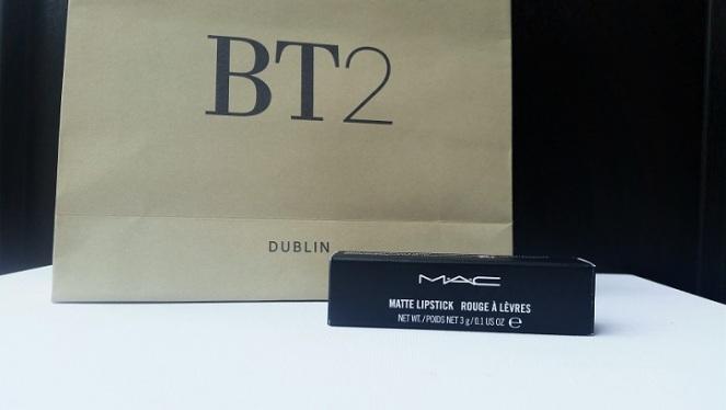 mac-bt2