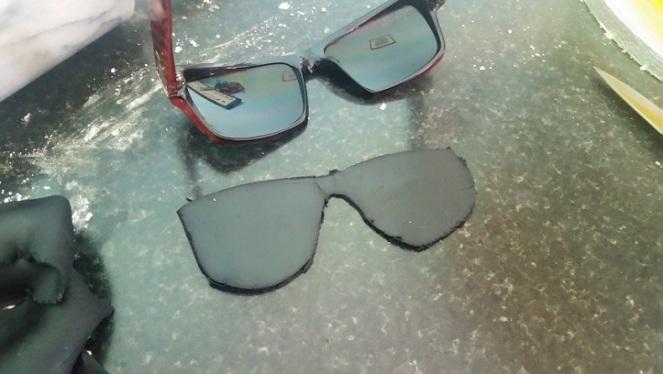 black-fondant-shades