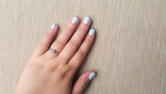 nails-at-penneys
