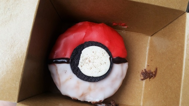 pokemon-cronut
