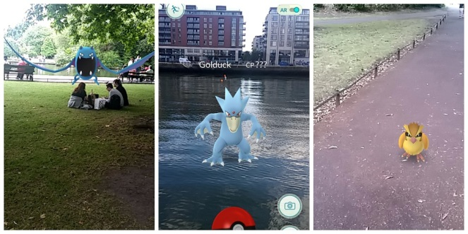 pokemongo-collage