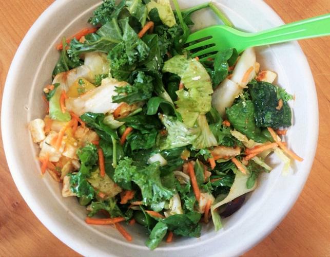 freshii-salad