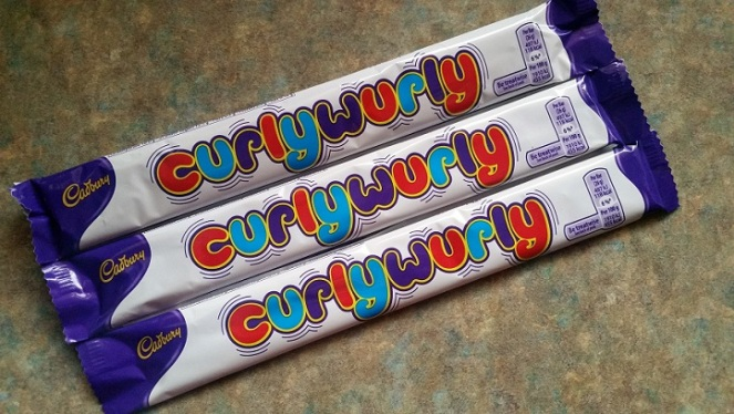 sw-curlywurly
