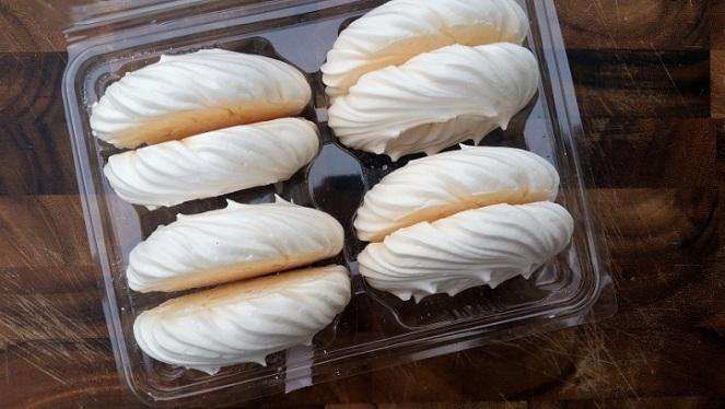 sw-meringues
