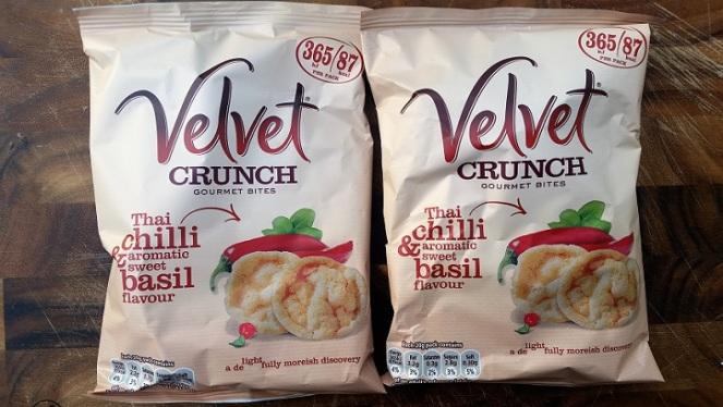 sw-velvet-crunch