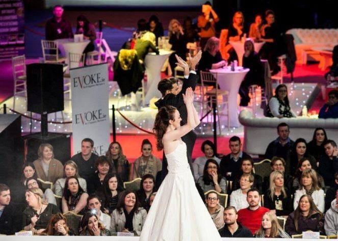 weddingjournalshow-giveaway